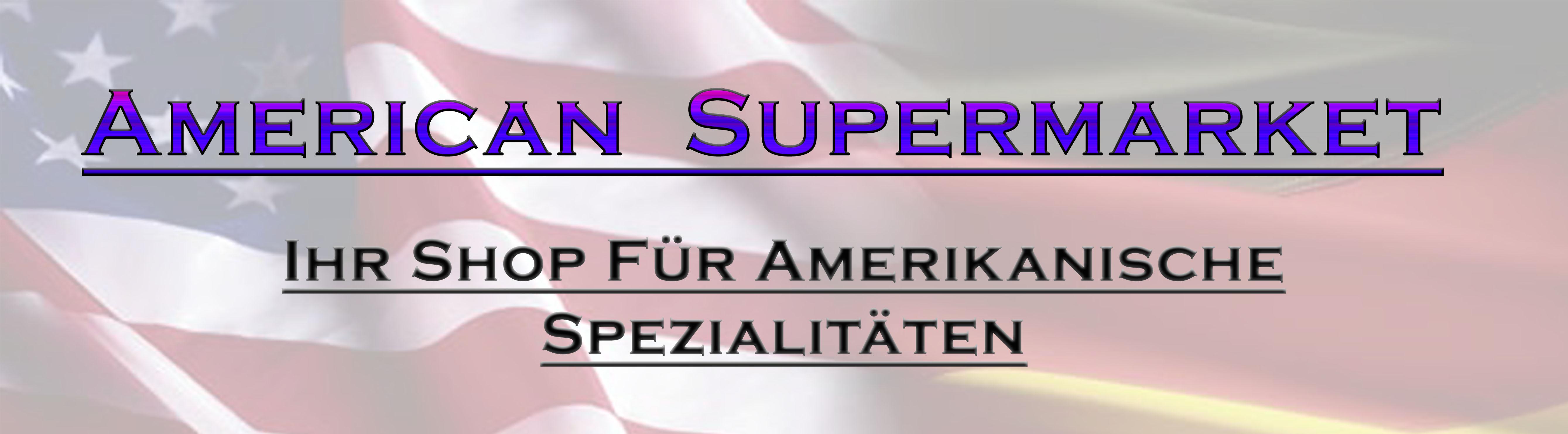 spices4u.de-Logo