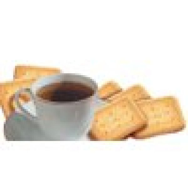 Nabisco Social Tea Biscuits, ca. 350 g